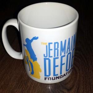 jdf-mug