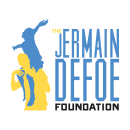 The Jermain Defoe Foundation